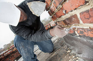 Repointing Brickwork Keynsham UK (0117)