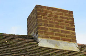 Chimney Repointing Keynsham (BS31)