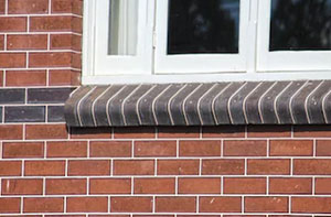 Brick Repointing Near Newark-on-Trent (NG24)