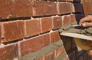 Repointing Brickwork Watford UK